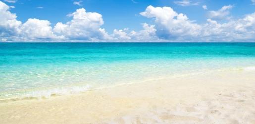 Giftun Island Tour Null Egypt Tours Egypt